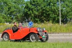 2020-03-18-Singer-le-Mans-Special-speed-30-06-1935