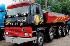 2017-10-28 Sisu truck (3)