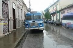 2012-10-11 skoda bus (1)