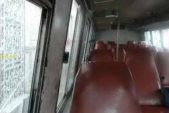 2012-10-11 skoda bus (2)
