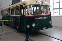 2016-10-14 Skoda bussen_1
