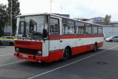 2016-10-14 Skoda bussen_2