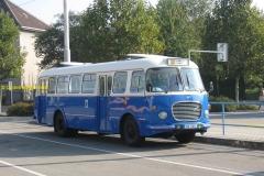 2016-10-14 Skoda bussen_3