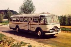 2017-09-20 SKODA 706 RO LUX 1955