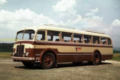 2018-07-09   SKODA Bus 706RO 1955