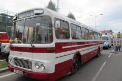 2018-07-09  skoda bus