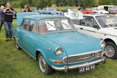 2019-02-06 Skoda 1000 MB DE LUXE 30-06-1967