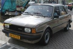 2018-10-24 Skoda 105 S 22-09-1989