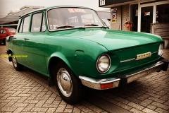 2018-12-20 Skoda 105 1971