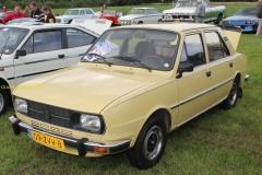 2019-02-06 Skoda 120 L 30-11-1983