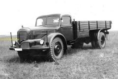 2018-07-09  SKODA 706 R 1947