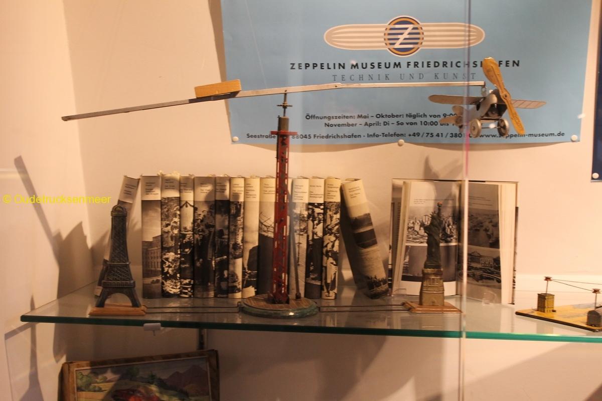 2016-11-13 Speelgoedmuseum Trier_33