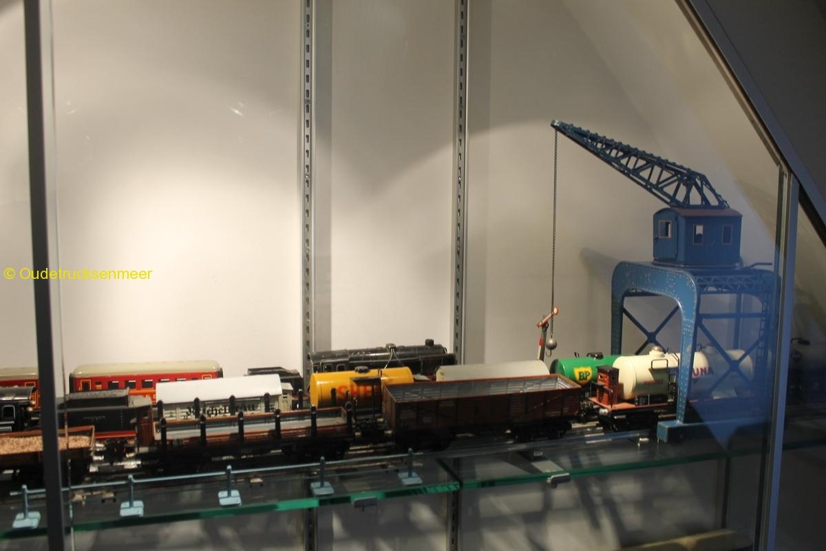 2016-11-13 Speelgoedmuseum Trier_42