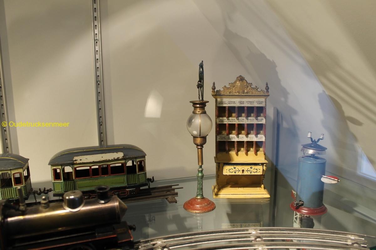 2016-11-13 Speelgoedmuseum Trier_50