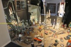 2016-11-13 Speelgoedmuseum Trier_15