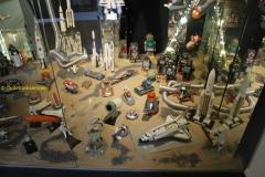 2016-11-13 Speelgoedmuseum Trier_16