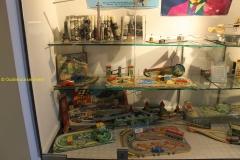 2016-11-13 Speelgoedmuseum Trier_28