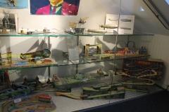2016-11-13 Speelgoedmuseum Trier_29