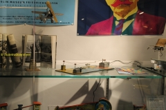 2016-11-13 Speelgoedmuseum Trier_32