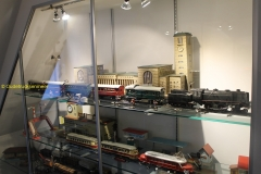 2016-11-13 Speelgoedmuseum Trier_40