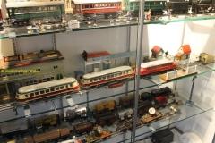 2016-11-13 Speelgoedmuseum Trier_41