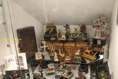 2016-11-13 Speelgoedmuseum Trier_43