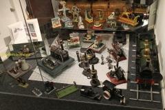 2016-11-13 Speelgoedmuseum Trier_44