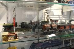 2016-11-13 Speelgoedmuseum Trier_48