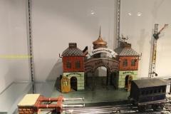 2016-11-13 Speelgoedmuseum Trier_49
