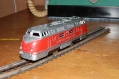 2020-01-26 Loc V 200 1955