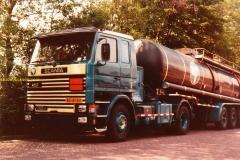 2014-03-08-Scania-112-M-spek-sliedrecht