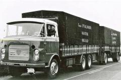 2021-01-09-Scania-Vabis.LV-75.1959-1960