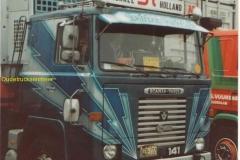 2014-03-16-Scania-141-aat-stalenberg-gouda.jpg