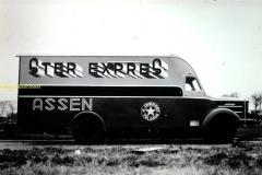 2014-07-22-Kromhout-Ster-expreS_Assen