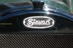 2011-02-22 Stewart_2