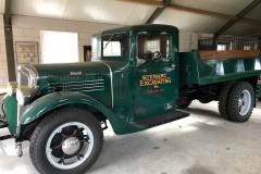 2021-02-18-Stewart-Vrachtwagen-Kipper-1936