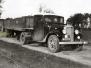 Stewart trucks