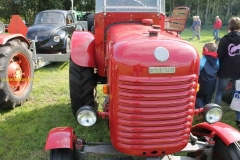 2014-11-03-Steyr-tractor-2