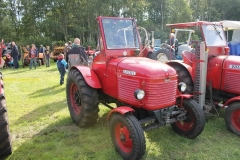 2014-11-03-Steyr-tractor-3