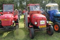 2014-11-03-Steyr-tractor-4
