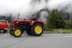 2015-07-22-Steyr-tractoren-oostenrijk_1