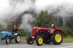 2015-07-22-Steyr-tractoren-oostenrijk_2