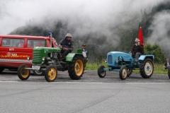 2015-07-22-Steyr-tractoren-oostenrijk_3
