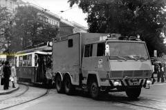 2019-05-28-Steyr-100