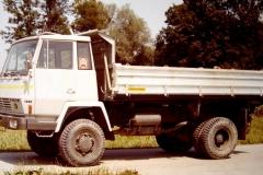 2019-05-28-Steyr-102