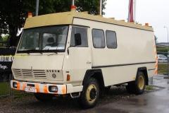 2019-05-28-Steyr-121
