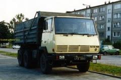 2019-05-28-Steyr-53
