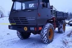 2019-05-28-Steyr-255