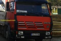 2019-05-28-Steyr-265