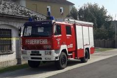 2019-05-28-Steyr-152